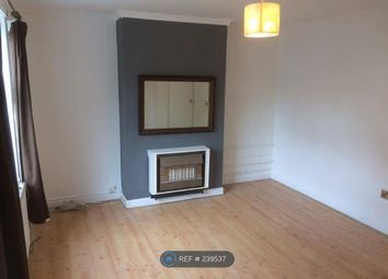 Thumbnail 3 bed terraced house to rent in St Anne's Road, Colchester