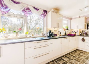 Thumbnail 3 bedroom property for sale in Willow Tree Close, Ickenham