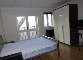 Thumbnail Maisonette to rent in Marlow Bottom, Marlow