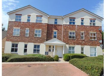 1 bed flat for sale in Cotehele Drive, Paignton TQ3