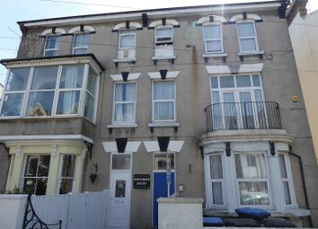 Thumbnail 2 bed flat to rent in North Avenue, Ramsgate