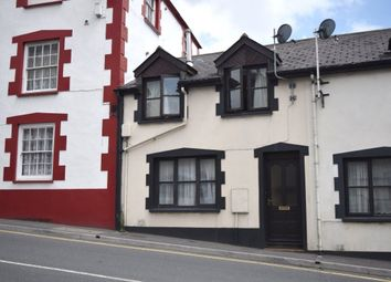 Thumbnail 3 bed property to rent in The Old Stables, Bideford, Devon