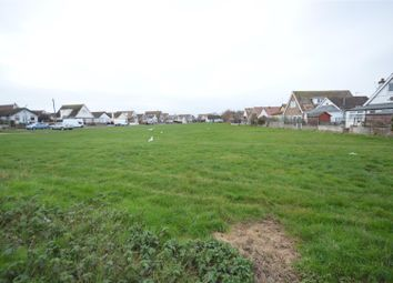 Thumbnail 1 bedroom detached bungalow for sale in Willow Way, Jaywick, Clacton-On-Sea