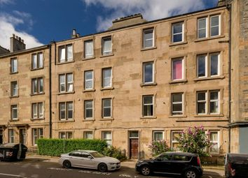 2 bed flat for sale in Fowler Terrace, Edinburgh EH11