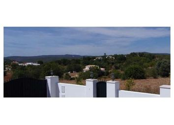 Thumbnail 5 bed detached house for sale in Close To Boliqueime, Loulé, Central Algarve, Portugal