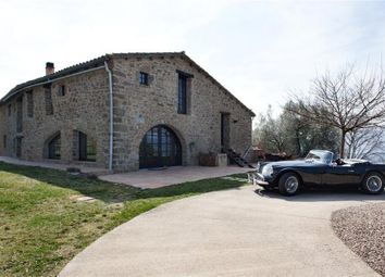 Thumbnail 7 bed country house for sale in Sant Aniol De Finestres, Girona, Catalonia, Spain