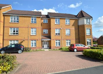 Thumbnail 2 bed flat to rent in Turnberry Gardens, Tingley, Wakefield