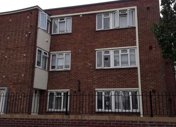 Thumbnail 2 bedroom flat to rent in Gill Avenue, Fishponds, Bristol