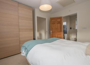 Thumbnail 1 bed detached house for sale in Brimmers Way, Aylesbury