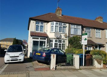 Thumbnail 3 bed detached house to rent in Roxeth Green Avenue, Harrow, Middlesex