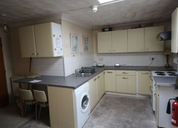 Thumbnail Room to rent in Rosemary Way, Horndean, Waterlooville
