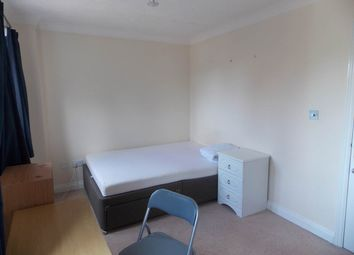 Thumbnail Room to rent in Thorley Crescent, Sugar Way, Peterborough