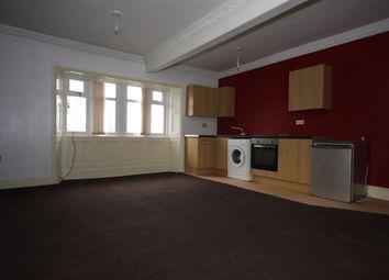 Thumbnail 1 bed flat to rent in Harrogate Road, Bradford