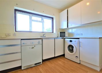 Thumbnail 2 bed flat to rent in Shenstone Gardens, Romford