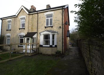 2 bed cottage for sale in Lane Head Road, Shepley, Huddersfield HD8