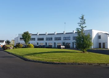Thumbnail 1 bed apartment for sale in Corran Riada, Athlone West, Westmeath