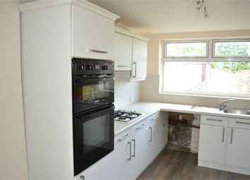Thumbnail 3 bed semi-detached house to rent in Sandsend Road, Redcar