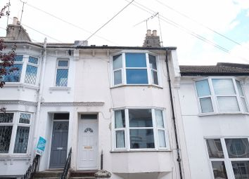 6 bed terraced house to rent in Newmarket Road, Brighton BN2