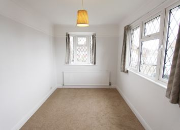 Thumbnail 3 bed detached house to rent in Knightwood Crescent, New Malden