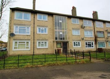 Thumbnail 2 bedroom flat to rent in Balunie Avenue, Broughty Ferry, Dundee
