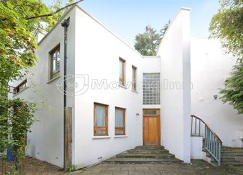 Thumbnail Room to rent in St Faiths Road, Tulse Hill