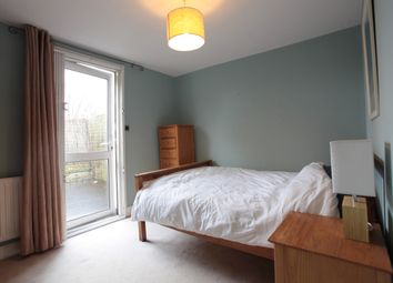 Thumbnail 3 bed flat to rent in Chivalry Rd, London