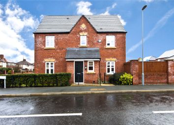 Thumbnail 3 bed semi-detached house for sale in Elmswood Avenue, Liverpool, Merseyside