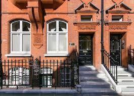 Thumbnail Studio to rent in Draycott Place, Knightsbridge