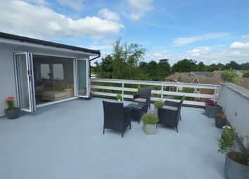 Thumbnail 2 bed penthouse for sale in Highmill, Ware