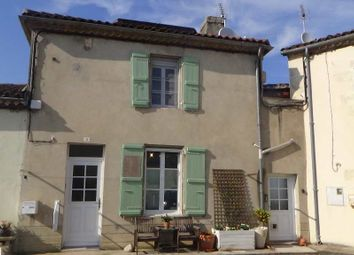 Thumbnail 3 bedroom property for sale in Midi-Pyrénées, Gers, Valence Sur Baise