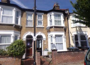 Thumbnail 3 bed property for sale in Fotheringham Road, Enfield