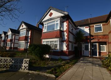 Thumbnail 2 bedroom flat to rent in Lechmere Avenue, Woodford Green