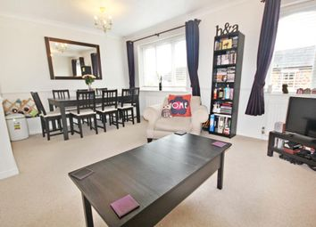 Thumbnail 1 bed flat to rent in Estcourt Road, Watford
