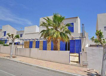 Thumbnail 2 bed villa for sale in 30620 Fortuna, Murcia, Spain