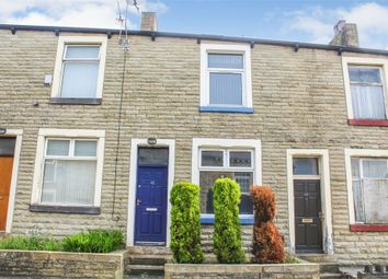 Thumbnail 6 bed terraced house for sale in Larch Street, Nelson, Lancashire
