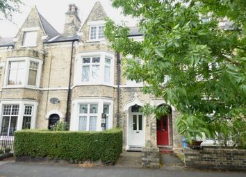 5 bed property for sale in Marlborough Avenue, Hull HU5