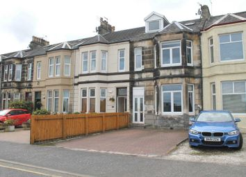 Thumbnail 4 bed detached house to rent in Greenhill Road, Paisley
