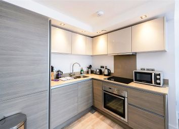 Thumbnail Land to rent in Premier House, Edgware