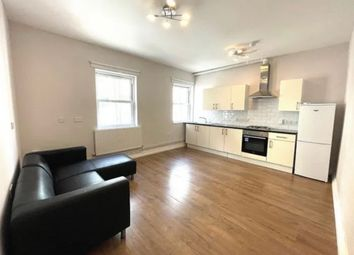 Thumbnail 1 bed terraced house to rent in London Stile, London