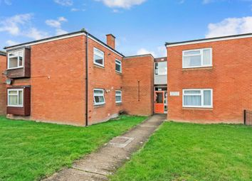 Thumbnail 1 bed maisonette for sale in Beechwood Way, Aston Clinton