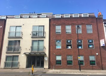 Thumbnail Office for sale in 3rd Floor, 118-128 London Street, Reading