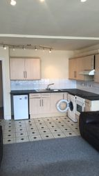 Thumbnail 1 bed flat to rent in Regarth Street, London, Romford