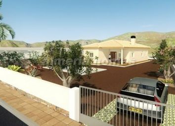Thumbnail 3 bed villa for sale in Villa Venus, Arboleas, Almeria