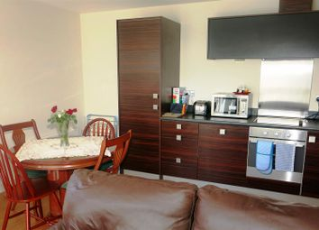 Thumbnail 2 bed flat to rent in Sinope, 26 Ryland Street, Birmingham