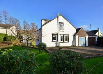 Thumbnail 2 bedroom cottage for sale in Shore Road, Dunoon, Argyll