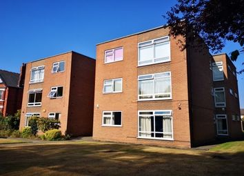 2 bed property to rent in Egerton Road, Stockport SK3