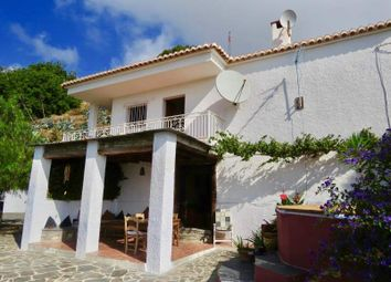 Thumbnail 4 bed country house for sale in 18418 Cáñar, Granada, Spain