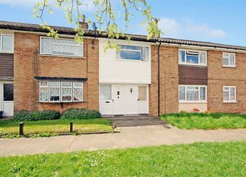 3 bed terraced house for sale in Swale Drive, Kings Heath, Northampton NN5