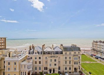 Thumbnail 2 bedroom penthouse to rent in St. Catherines Terrace, Hove
