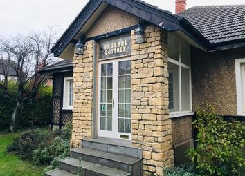 3 bed detached bungalow for sale in Cutcliffe Place, Bedford MK40